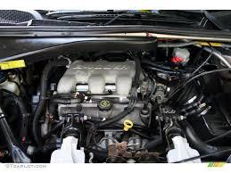 watch more like 4 3 chevy engine 2004 chevy impala 3 4 engine chevrolet 4 3 liter v6 engine chevy 4 3
