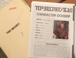 sr5 character sheet quest for fun four rpgs