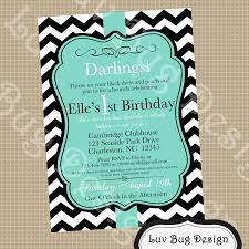 birthday party invitation design best elegant birthday invitations templates