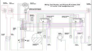 unic phoenix r parts espresso machines parts and repairs saeco phoenix r manual