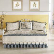 daybed : Daybed Bedding At Kohls Amazing Daybed Comforter Sets ... & daybed:Daybed ... Adamdwight.com