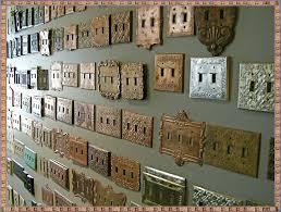 Decorative Light Switch Plates Vintage Decorative Switch Plates Decorative Switch Plates Stone