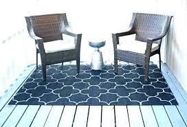 best outdoor rug for deck outdoor rug on wood deck best outdoor rug for deck marvelous