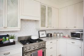 Mirrored Kitchen Cabinet Doors Vanessa Francis Design Archives Page 7 Of 24 Vanessa Francis