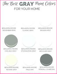 behr gray colors gray colors true grey paint color strong 5 most remarkable gray with no behr gray colors