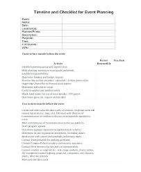 Party Planning Templates Party Planning Checklist Template Event Planning Checklist