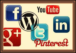 social networking its advantages and disadvantages the advantages and disadvantages of social networking