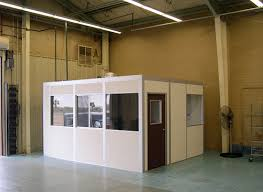 prefab office space. Shipping And Receiving Office Prefab Space