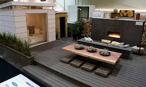 simple wood patio designs. Decorating:Backyard Simple Deck Designs Pictures Small Ideas On A For Decorating The Newest Photograph Wood Patio