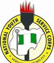Image result for Nysc jobs