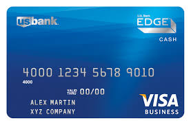 Bank's Wire Products A New Edge Bank s For Small U Business Payment Introducing Name