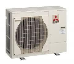 Heated Water Pump Air Source Heat Pumps Thegreenage