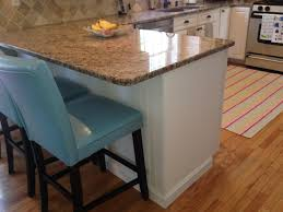 Painting Kitchen Cabinets Blog Blog Archive A Painted Kitchen Cabinets Why Not