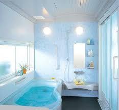 Elegant Retro Coffee Tables Pictures Of Nice Bathrooms Home Design