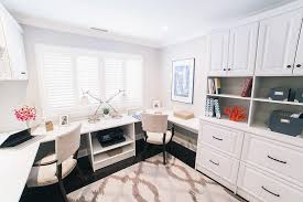 making a home office. custom designing a home office optimizes your productivity while telecommuting making