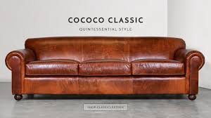 why cococo is the best value in affordable custom home furniture