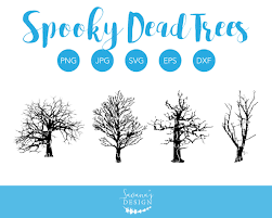 Halloween dead tree icons png, svg, eps, ico, icns and icon fonts are available. New Spooky Tree Svg Scary Svgfiles Cricut Silhouette Cuttingfile Halloween Cutfile Dxf Clipart Etsy Https Spooky Trees Tree Svg Halloween Trees