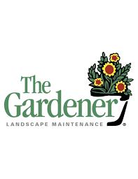 hire the gardener