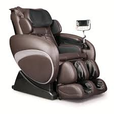 Osaki Os 4000 Massage Chair Reviews
