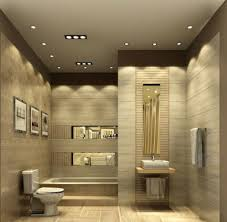 tile board bathroom home: home design and decor type of wall panel for the homes tile board type