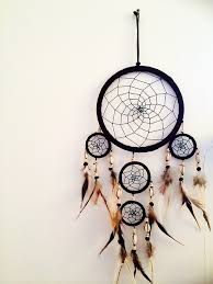 Dream Catcher Uses
