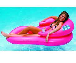 Cool Chair Toys Floats And Loungers Swimline Cool Chair