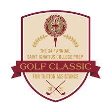 Underwrite the Saint Ignatius Golf Classic for Tuition Assistance | Saint  Ignatius College Prep
