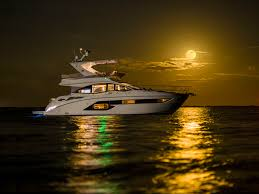 Get a free quote today. Sunseeker Compare Yacht Insurance