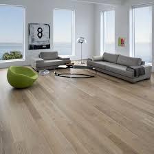 modern wood floors. Perfect Floors Modern Wood Floors 904 Best Engineered Flooring Images On Pinterest For