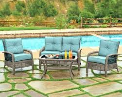 medium size of outdoor wicker chair cushion sets lane replacement cushions settee canada clearance interior design