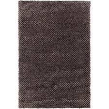 8 x 11 large contemporary gray area rug cinzia rc willey furniture