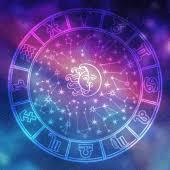 Grand Horoscope 1 0 11 Apk Com Grand Horoscope Apk Download