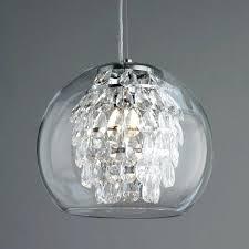 mini crystal pendant lights image of crystal mini pendant lighting for kitchen using teardrop beads and