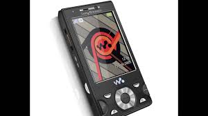 sony ericsson walkman flip phone. tic-tac classic - sony ericsson (walkman phone) walkman flip phone b
