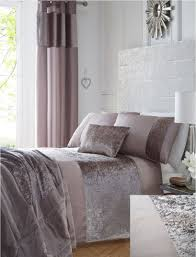 matching curtains matching duvet and curtains comforter sets with matching curtains bedding uk