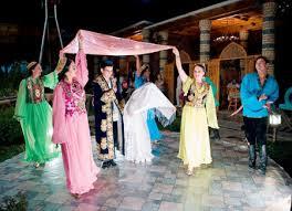 Свадьба Обычаи и традиции Узбекистана традиции узбекской свадьбы Свадьба Обычаи и традиции Узбекистана традиции узбекской свадьбы узбекская свадьба