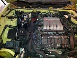 engine vacuum hose reduction 3000gt stealth wiki stock engine bay