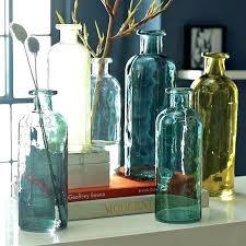 large glass jug clear glass jug vase large glass jug large glass jugs detailed view detailed