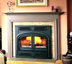 woodstove glass door wood fireplace glass doors glass fireplace insert fireplace glass doors closed with fire