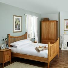 New England Bedroom Furniture New England Bedroom Furniture John Lewis Bedroom Style Ideas