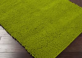 image of green carpet sample pictures