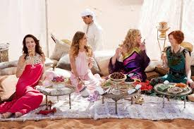 "linkage ""the lobby for abu dhabi an essay by carrie bradshaw  linkage ""the lobby for abu dhabi an essay by carrie bradshaw"" muslimah media watch"