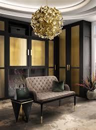 elegant furniture and lighting. Upholstered Furniture To Make Any Room More Elegant And Lighting T
