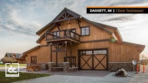 garage with living quarters prices. barn plans with apartment above garage extra living quarters prices