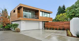 net zero house plans. net-zero acacia avenue house saves up to 90% of heating and cooling costs net zero plans s