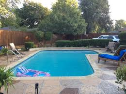 no matter what your fiberglass pool needs may be texas fiberglass pools inc has you covered we bring new life to your old pool and have the most effective