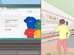 Google office munich set Philosophy Image Titled Visit Google Headquarters Step 11 Cult Of Mac Ways To Visit Google Headquarters Wikihow