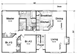 bi level house plans. house plan chp 17804 at coolhouseplans com plans pinterest. split level bi