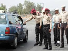 Image result for nigerians driving when calling pics