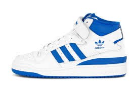 adidas shoes blue and white. adidas shoes white and blue c